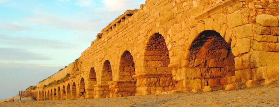 עמותת חוף הגליל - דף הבית